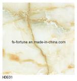 Best Listello Marble Look Porcelain Tile