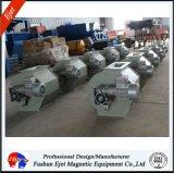 Dry Magnetic Separator Pulleys