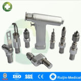 Battery Drill Saw Tool for Orthopedics Surgery
