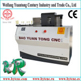 Bwz-E Metal Channel Letter Bending Machine for Sign Making
