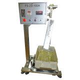 Manufacturer Supply Good Flexible Operation Automatic Folding Machines