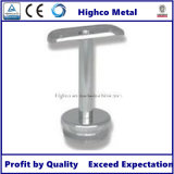 Handrail Support for Stainless Steel Handrail Balustrade and Glass Railing