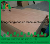 Commerical Plywood 18mm