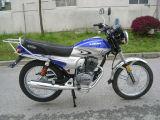Popular 125cc, 150cc Motorcycle (GL Model)