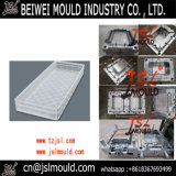 Experienced in Manufacture Plastic Hatcher Basket Mould