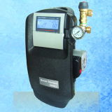 Solar Water Pump Sation Sr881