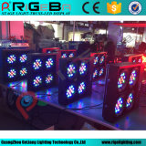 Four Eyes Audience LED Wall Washer Stage Light
