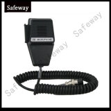 4 Pin CB Microphone for Mobile Two Way Radio