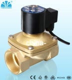 Musical Fountain Solenoid Valve