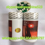 slimming Bomb Health Care Product for Slim