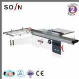Wood Working Tool Horizontal Panel Saw Panel Saw Machine for Cutting