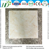 2017 PVC Ceiling and Wall Decoration Tiles House Decoration (RN-197)