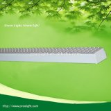 90 Degree Lens LED Linear/LED Line Light for Industrial Lighting