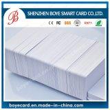 Glossy 125kHz RFID PVC ID Blank Card (Tk4100)