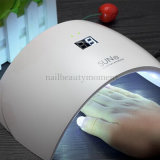 24W Nail Art UV LED Lamp Beauty Machine (L005)