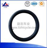 Wanda Super Quality Children Bicycle Tyre Inner Tube