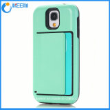New Arrival Stylish Mobile Phone Cases/ Cell Phone Cover