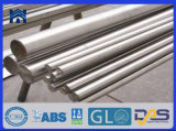 High Pressure Carbon Steel Round Bar Forging