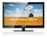 Full HD 32inch Ultra-Thin LED TV (32LED-B5)