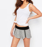 Lightweight Sexy Fashoin Cotton Lady Tank Top Vest