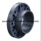 Top Quality Injection Molding Plastic Parts