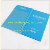 High-Quality PVC Book Cover (YJ-M003)