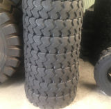 OTR Tyre/Otrtire E3/L3 Pattern (1200-16)