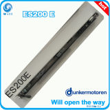 Es200 Automatic Door Operator Sliding Door Operator