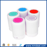The Latest Vesion L7 Smart LED Colorful Wireless Bluetooth Speaker