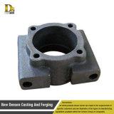 Brass Malleable Cast Iron