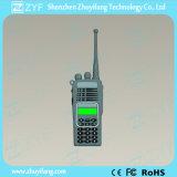 Custom Promotional Gift Interphone Shape USB Flash Drive (ZYF5005)