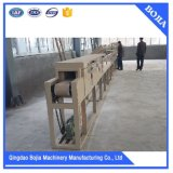 Rubber Seals Production Line, Hot Air Curing Oven