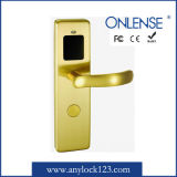 Hotel Lock with Two Years Warranty and All Life Maintenance