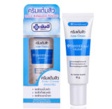 Yanhee Acne Cream 10g/PCS Hot Selling Acne Removal Cream Acne Control Pimple Blemish Remover Face Whitening Cream