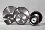 Diamond Wheels With Bakelite Body, Grinding wheels