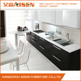 Factory Directly Delivery Hot Sell Modern Lacquer Kitchen Cabinet