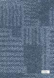 PVC Floor Carpet/ Floor Tile/ Vinyl Flooring Tile/ Vinyl Floor Click