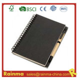Office Supply Paper Notebook for Stationery 654