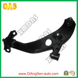 Auto Parts Front Lower Control Arm for Mazda 626 (GA2A-34-350A-LH/GA2A-34-300-RH)