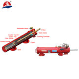 Water Treatment Full Automatic Self Cleaning Filter System