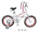 New Kids Bike (CS-T1237) of High Quality