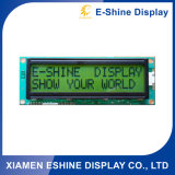 1602 Character Positive LCD Module Monitor Display