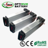 High Power LFP E-Bike Battery Pack 36V 10ah