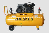 Belt Driven Air Compressor (230V/50Hz 3HP)