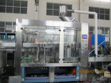 Automatic Filling Machine for All Kinds of Drink