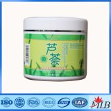Skin Revitalizer Aloe Vera Face Exfoliating Cream