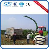 Hot Sale Forage Harvester 9qsz3000 Mini for Sale