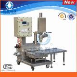 Barrel Filling Machine/Simple Filling Machine/Filling Machine