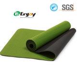 High Quality Customized Anti Slip Rubber Yoga Mat Sport Mat