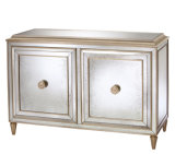 Hotel Furniture of Console Table (NL-7718)